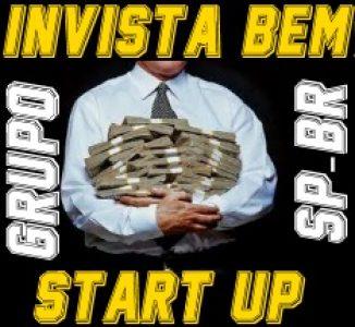 aasaa Investimento em Dedetização